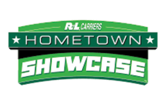 R+L Carriers, Hometown Showcase